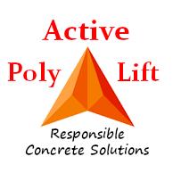 activepolylift.com